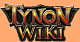 This group consists of the Editors and Contributors of the resource known as Tynon Wiki located at http://tynon.wikia.com    This group exists to report updates made to the wiki to...